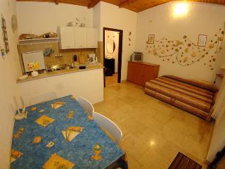 apartment Nina 1***