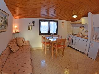 apartment Nina 2***