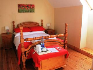 The Cosy Room, Killaloe