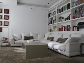 DESIGN APARTMENT IN CITY CENTER, Valencia