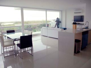 Karibana Apartamento Playa Priv Cartagena Colombia