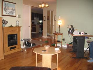 5 1/2 for rent in Lasalle, Montreal