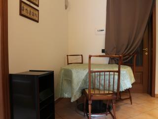 PRA - Miniappartamento 2 postiletto, Spello