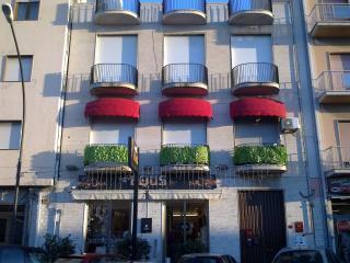 Bed&Breakfast Mariposa, Reggio Calabria