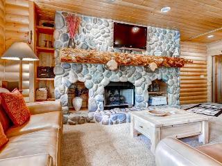 Comstock Lodge #207