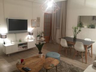 Superbe appartement à 8 minutes du vieux port !, Marseille