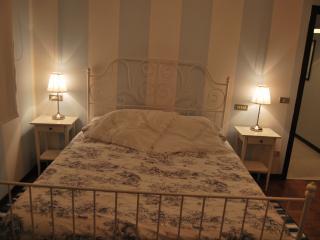Appartamento Giotto Versilia, Viareggio