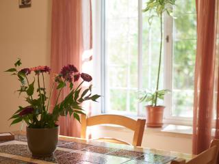 Ariela's Place - Peaceful and Central One Br, Gerusalemme