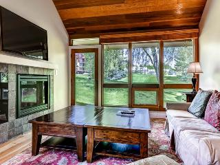 Well Appointed Park City Condo, Across from the Silver Star Chairlift (202267)