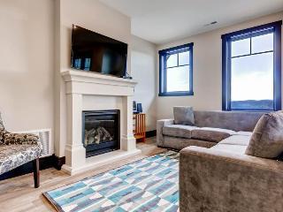 Residences at Blackstone 3804, Park City