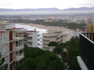 Apartamento Turistico