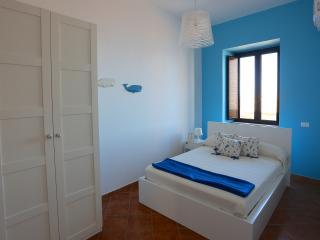 Dimora Grazia - Appartamento del 'mare'