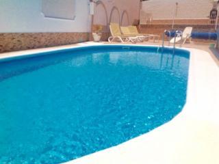 Roch1351565| Spacious 4 Bed Villa Callao Salvaje.