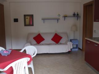 Appartamento 15 minuti da Taormina, Roccalumera