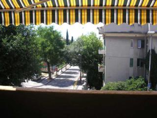 APARTMAN CARLOS BAČVICE SPLIT, Split