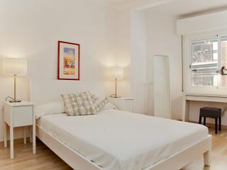 Encantador apartamento renovado2