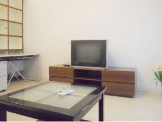 3 Bedroom Apartment Near Longyang Station, Shanghái