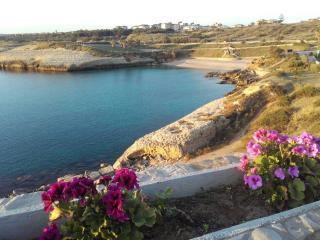 casa vacanze Sardegna, PORTO TORRES, Porto Torres