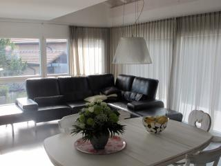 Appartement Philuma, Hilterfingen