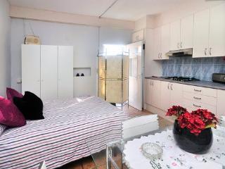 Lovely loft for rent in costa brava. (hutb-012860), Vidreres
