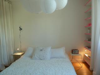 Appartement contemporain et raffiné - Hyper Centre, Tours