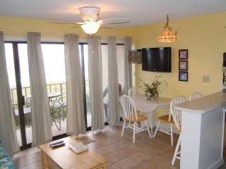 Cabana 208- Oceanfront, W/pool & Elevator, Carolina Beach