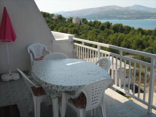 Villa Tanja - apartment  A5, Slatine