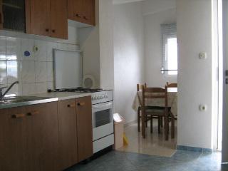 Villa Tanja - apartment A2, Slatine