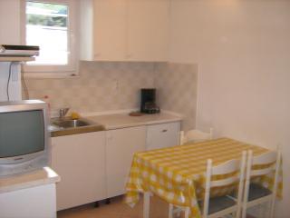 Villa Tanja -apartment  A3, Slatine