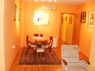 Apartamento comfortable en Toledo España