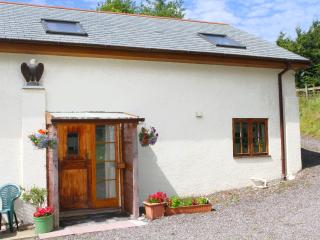 Rural Choice Devon Holidays: Primrose Cottage, Witheridge
