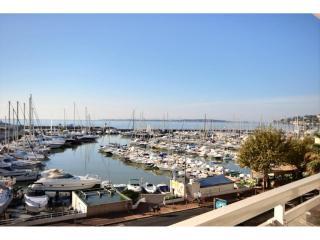 Port Azur, Golfe-Juan Vallauris