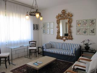 Casa Carlo Alberto, Treviso