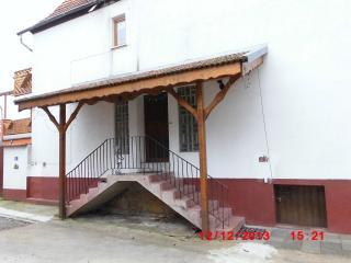 """Ferienwohnung """"Familie Lutz, Knittelsheim"""