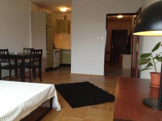 Vienna City Stay II, Viena
