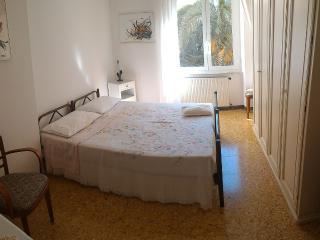 Big Apartment  In Lerici Center