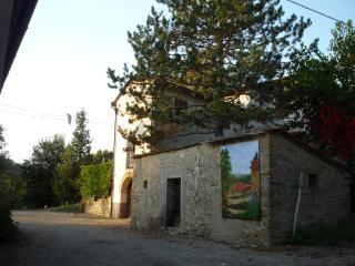 Le Selve 1, Via Vespignano 155/A 50039 Vicchio
