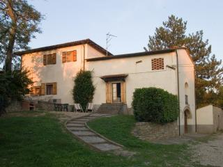 Le Selve 2, Via Vespignano 155/B 50039 Vicchio