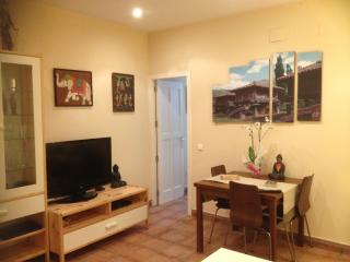 CENTER (GRAN VIA-CALLAO), 2 BEDROOMS,  MALASANA