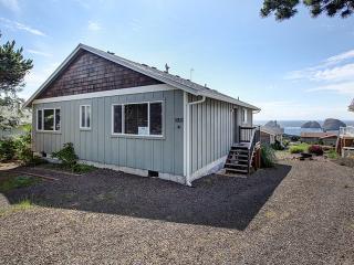 Oceanside Vista ~ RA5833, Tillamook