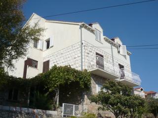 Apartment Ivana S., Dubrovnik