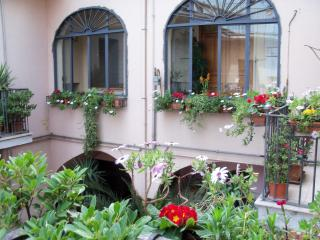 Bed and Breakfast CASTELTIZIANO,  guesthouse
