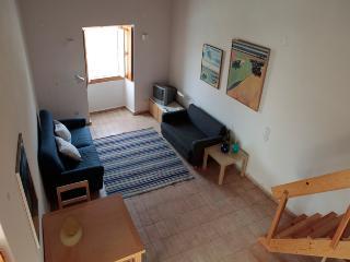 Apartamento Romântico em Tavira