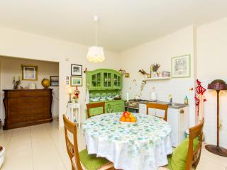 Shabby chic apartment - 2 min from center of Split