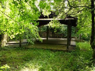 The Faun water source villa/ villa fonte del fauno, San Casciano in Val di Pesa