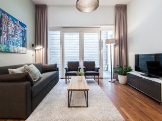 Amstel Delight Apartment 2, Amsterdam