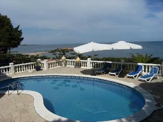 Villa Camelia lll -