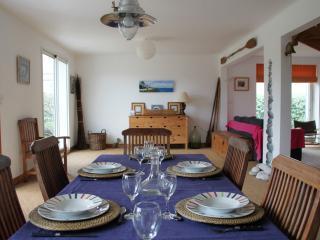 maison bord de mer à Sainte Marine
