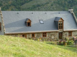 Gite de charme de caractère 4*, Hautes-Pyrénées