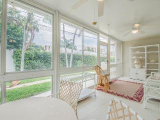 Amazing 2 Bedroom House, Pompano Beach